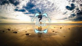 Martin Garrix Ft. Macklemore - Patrick Stump of Fall Out Boy - Summer Days 🌊🌊🌊🍑🍑🍒🍒🌴🌴🔥🔥