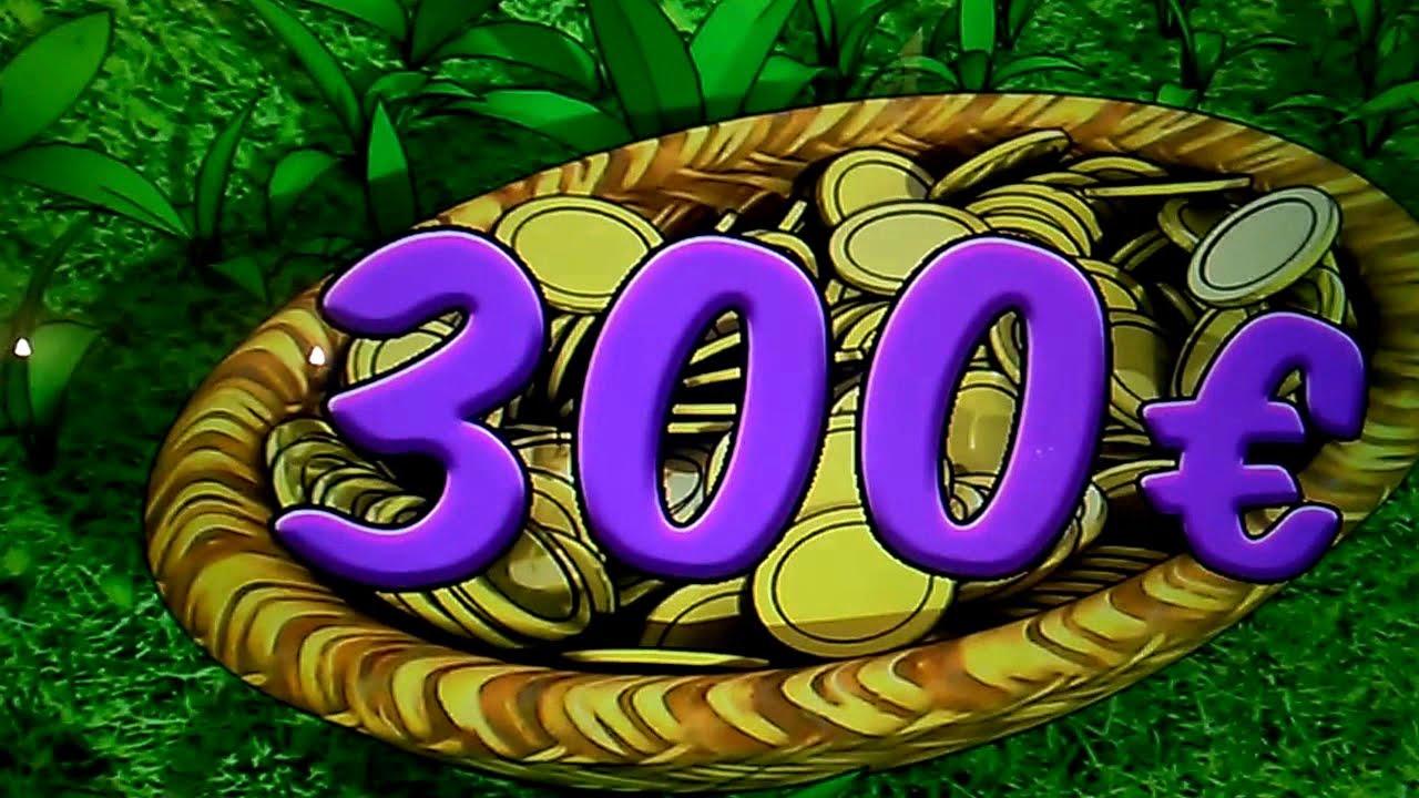 Slot boss casino free spins