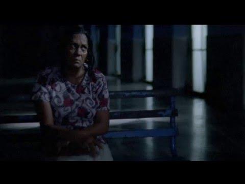Efecto Domino - Film