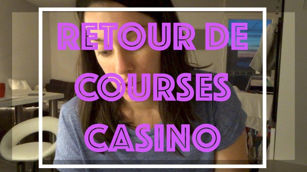 Qui Pour Diriger La Centrale Dachats Horizon Auchan Casino