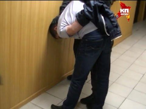 Азербайджанский вор в законе жил в Москве по липовому паспорту