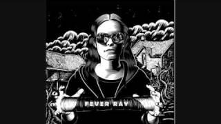 Fever Ray - 06 - Concrete Walls