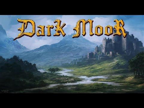 dark-moor-somewhere-in-dreams-sub-espanol-ingles-medieval-heart