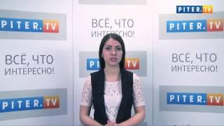 Дом 2 у Инессы Шевчук серьезное заболевание, Дашко в колонии