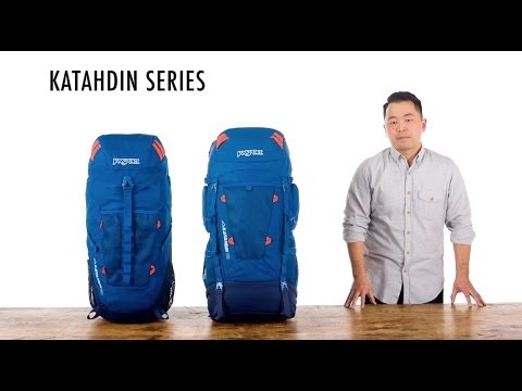 How To Pack A Pack Jansport Doovi