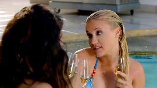 Emily Osment CLEANERS Season 2 Official Trailer |NEW SERIES| HD