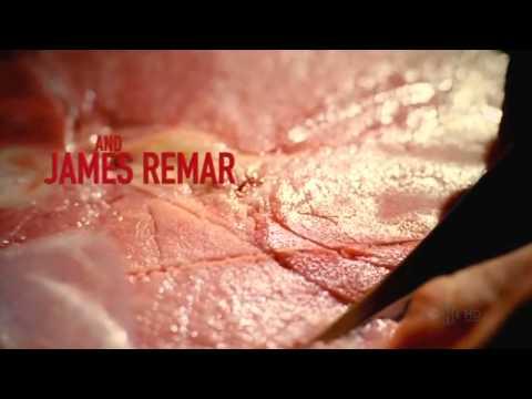 Dexter Opening Theme