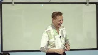 Learn English เรียนภาษาอังกฤษ : suraphet 5342  Basic English, Teacher Eddy, USA.  23 September 2018