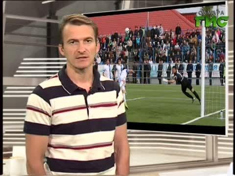 Новости спорта (24.09.15)