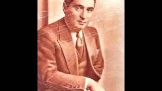 Carlo Buti - Primavera romana