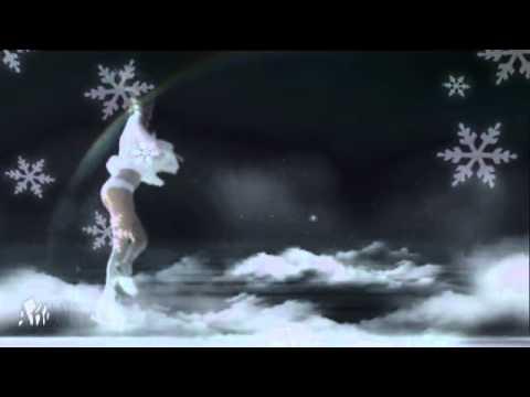 Клип Мюзикола - Ледяные слезы