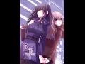 Dear My Teacher Chapter 8 - Yuri Manga
