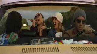 Britney Spears - Bye, bye, bye (Clip from Crossroads)