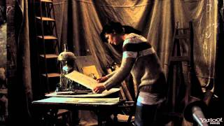 Трейлер фильма «Не бойся темноты»