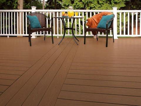 buy outdoor vinyl patio flooring in kuching youtube. Black Bedroom Furniture Sets. Home Design Ideas