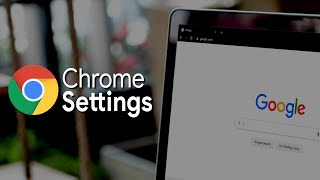 20 Chrome Settings You Should Change Right Now! 2020