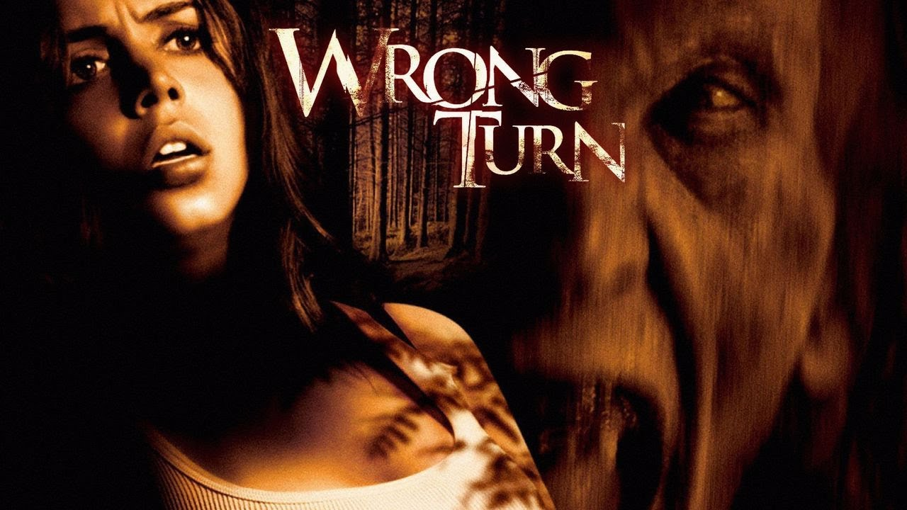 Wrong Turn Remake in the Works 15 Years After Original – /Film