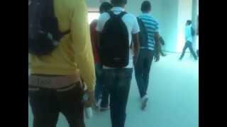 أقوى شلابق في تونس a9wa chlebe9 fi tounes lyce marsa riadh babasa