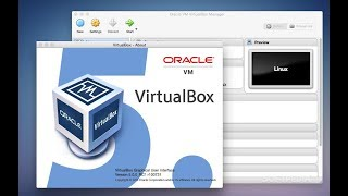 Download and Install Oracle VM Virtualbox for windows 10 64 bit @filehippo