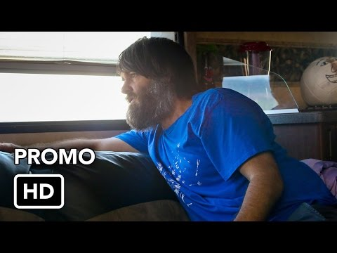 The Last Man On Earth 2x03 Promo