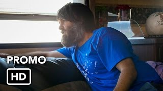 "The Last Man on Earth 2x03 Promo ""Dead Man Walking"" (HD)"