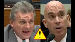 Inspector General Says Hillary Clinton KNEW Server Was Hacked, Didn't Report It! Congressman SHOCKED