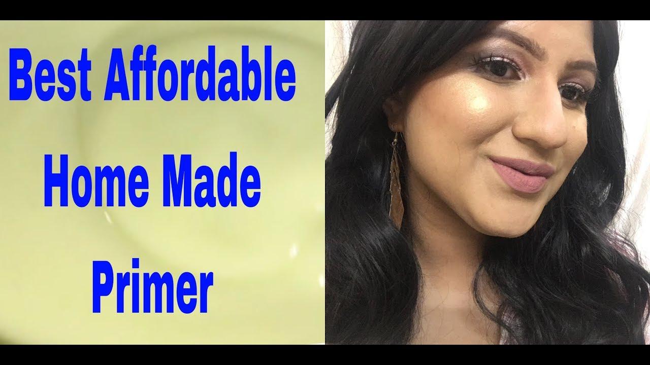 BEST Affordable Primer cum Day Cream/ Under Rs100