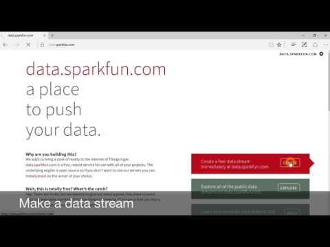 Web Browser - Indra Permana