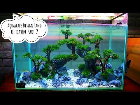 #131-membuat-aquascape-tema-batu-dan-pohon-[subtitle-english]