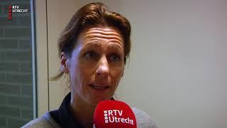 Zes jaar cel voor fatale klappen in afhaalrestaurant Utrecht [RTV Utrecht]