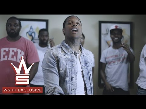 Lil Durk - Perkys Calling (Offical Music Video) Directed By @RioProdBXC