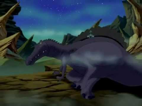 Pictures of Pachycephalosaurus Land Before Time - stargate