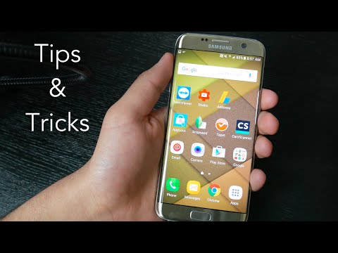 samsung-galaxy-s7-and-s7-edge-tips-and-tricks