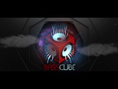 Bass Cube Thursdays @ The Whiskey Bar