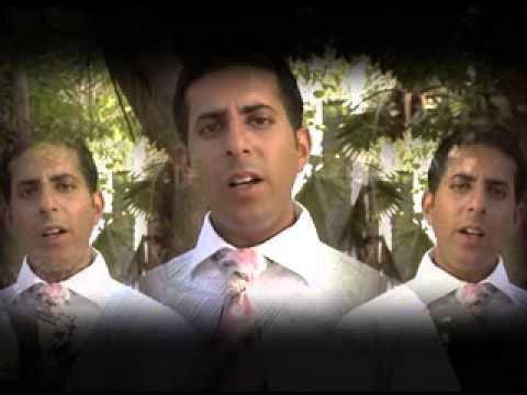 CDish68 Elad Sher סידיש 68 אלעד שער