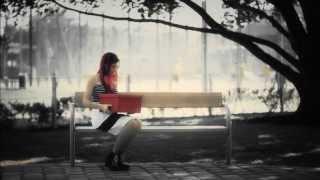 Ramona Rotstich - Nur Einmal