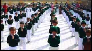 Gur Nalo Khand | Haq | Kanth Kaler | New Punjabi Songs 2014 | Ravidas Ji