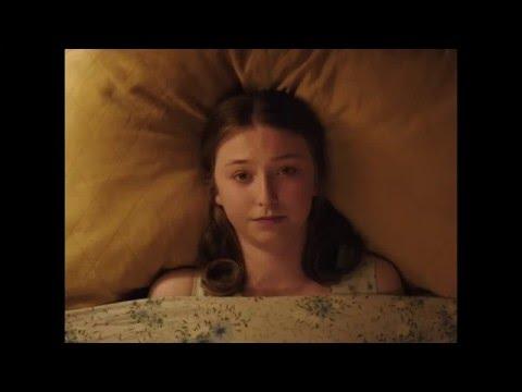Trailer do filme Asleep