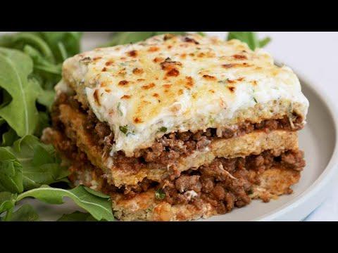lasagna-with-keto-noodles-recipe