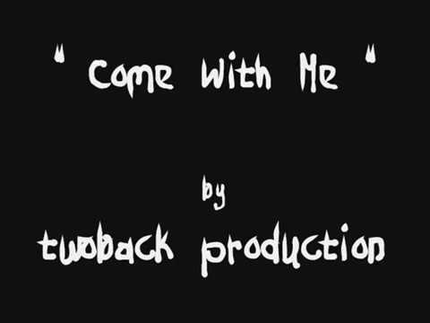 Puff Daddy  - Come With Me (Lyrics)