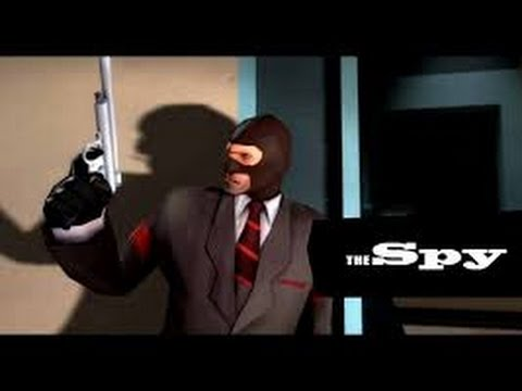spy tips and tricks