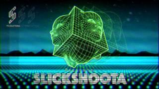 Slick Shoota - War Dub
