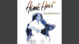 Heme Haci - Keve