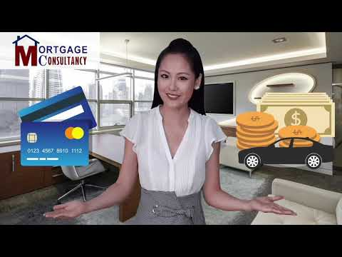 lowest-home-loan---fixed-rate-from-1.7%+!-|-mortgage-consultancy