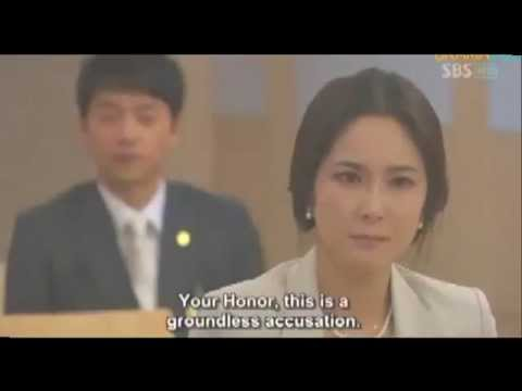 I Am Legend 나는 전설이다 Episode 02 English Subtitle