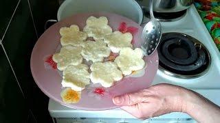 Ленивые вареники творогом рецепт пошагово приготовить ужин домашние классический быстро вкусно видео