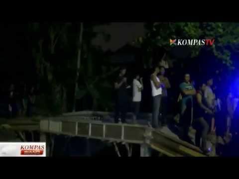 Polisi Tewas Ditembak Kawanan Perampok Mp3