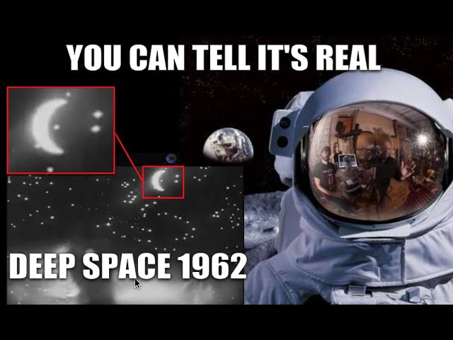 BEST SPACE FAILS IN ONE VIDEO!