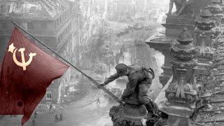 Приказ Сталина войти в Берлин Первыми! Подробности рассекретили! Документальный фильм (29.01.2017)