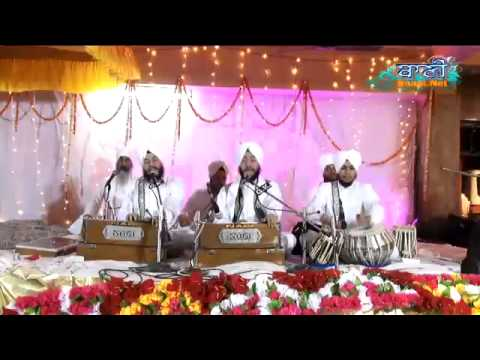 Bhai-Jaskaran-Singhji-Patiale-Wale-At-Geeta-Colony-On-18-April-2015